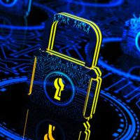 Encrypted Communications
