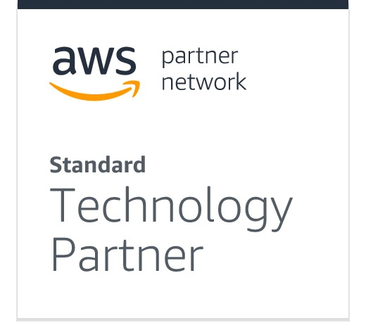 AWS Technology Parnter