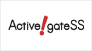 Activegate SS