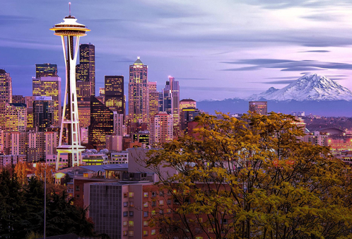 Careers Seattle