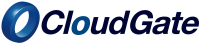 CloudGate_Primary-Logo_Global