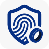 authenticator-icn